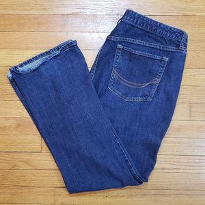 Old Navy women's Dreamer jeans size 18